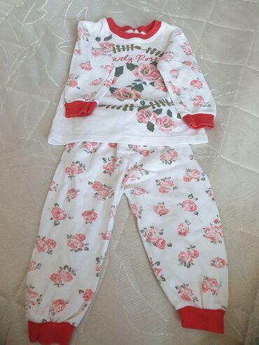 pijama - Azərbaycan: Pijama - 3 man