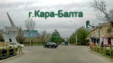Продается квартира: 1 комната, кв. м., Бишкек в Бишкек