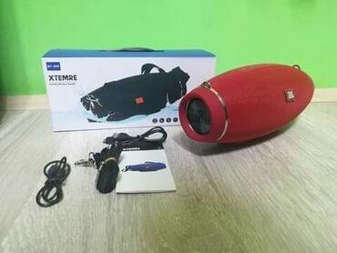 Aston martin db9 5 9 mt - Srbija: JBL Bluetooth Speaker Blutut Zvucnik BT-999 XtemreSamo