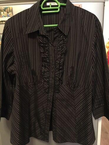 женские вельветовые юбки в Азербайджан: Рубашка женская