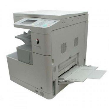 Принтера МФУ, принтеры в рассрочку  в Бишкек