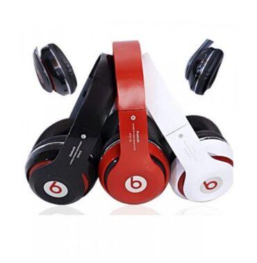 Beats Studio STN-13 bluetooth slušalice!Odličan i čist zvuk, kao i