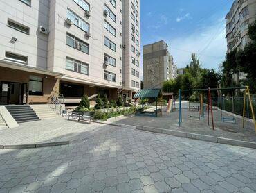 Недвижимость - Мыкан: Элитка, 4 комнаты, 122 кв. м Теплый пол, Бронированные двери, Видеонаблюдение