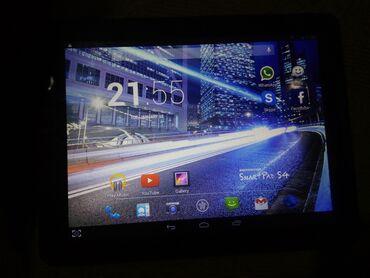Tablet Mediacom SmartPad S4 3g1 gb8 gbQuad coreLicno preuzimanjeAko