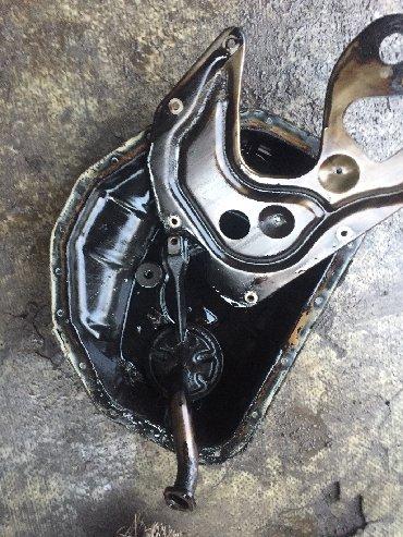 Продаю запчасти Двигателя 2JZ по отдельности: Клапана, Поршня, поддон