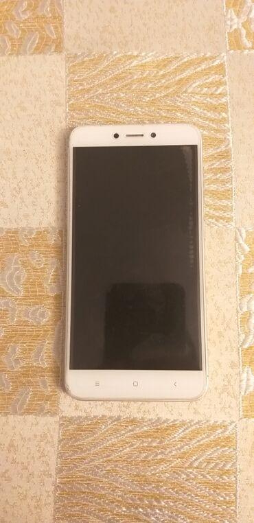 aro 10 16 mt - Azərbaycan: İşlənmiş Xiaomi Redmi 4X 16 GB qızılı