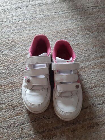 Adidas original 32
