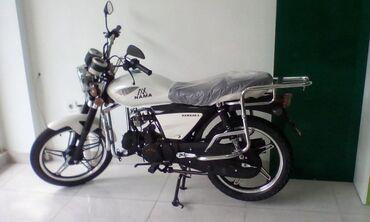 Honda Azərbaycanda: ✔500 ilkin odenis.✔12 ay 206 m.Nagd 2400.Kredit goturmey ucun Is
