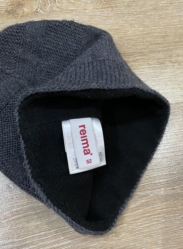 oneplus 8 pro цена in Кыргызстан | ONEPLUS: Продаю зимнюю шапку Reima, б/у. Производство Финляндия. Обхват головы
