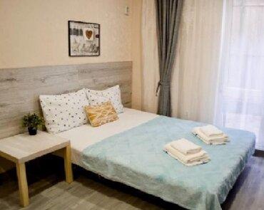Сутки,день ночь сдается 1к евро кв В районе филармонии  Кв в новом дом