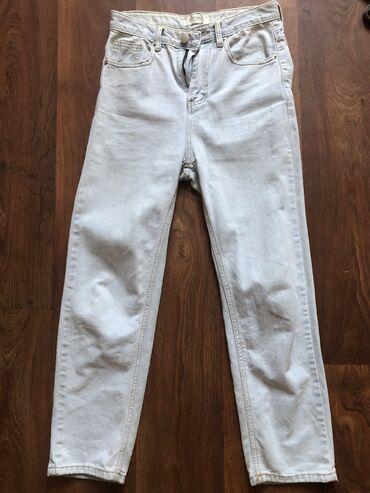 10696 объявлений: Продаются брюки и джинсы очень хорошего качества   По 400 или все три