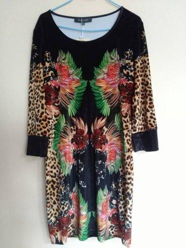 Платье красивое, нарядное, новое, в Бишкек