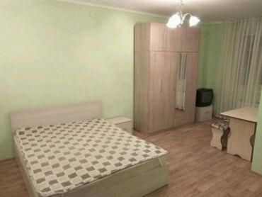 Продается квартира: Западный автовокзал, 1 комната, 35 кв. м
