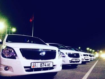 Требуются водители без авто в такси Заработай в день до 1500 с. Только