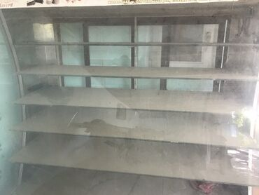 Витрины холодильник Продаю