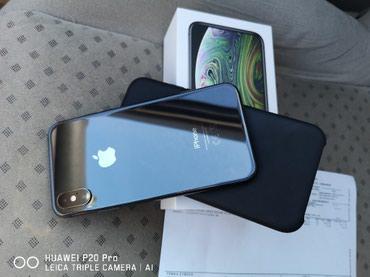 IPhone XS 64gb καινούργιο και ανταλλαγή σε Drymos