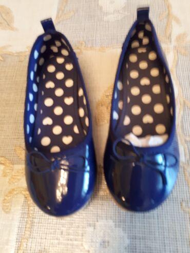"""Фирменные туфли """"h&m, D&G"""" для девочек на лета размеры"""