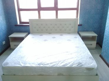 мебел заказ алабыз в Бишкек