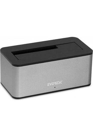 hard disc - Azərbaycan: Everest hər növ hard disklər üçün rider ( HDD/SSD reader, hard disc