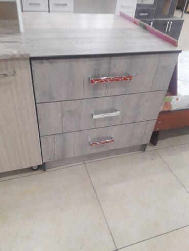 ламинаторы boway для дома в Кыргызстан: Комод новый