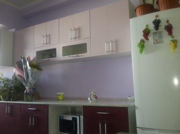 Сдается квартира в районе вефы центра. в Бишкек