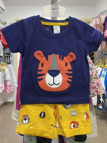 Магазин креативных товаров для детей: 1)Одежда для детей из Кореи,Турц