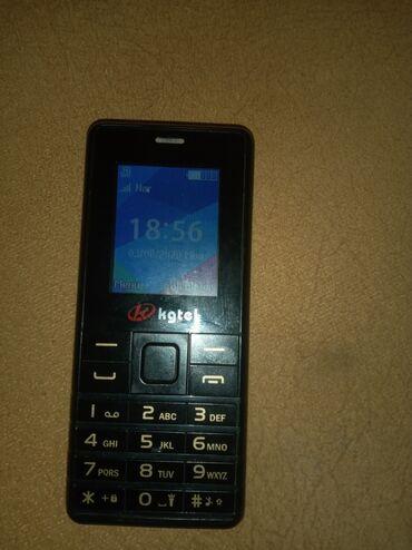 fly fs403 cumulus 1 - Azərbaycan: Sade telefon iwlemeyinde hec bir problem yoxdur. Birce problemi
