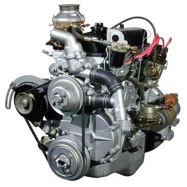 Сервисное ТО, Двигатель, Сцепление | Капитальный ремонт деталей автомобиля