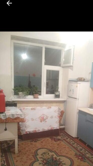 Квартиры - Каинды: Продается квартира: 2 комнаты, 48 кв. м