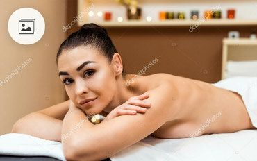 Relax массаж для женщин! в Бишкек