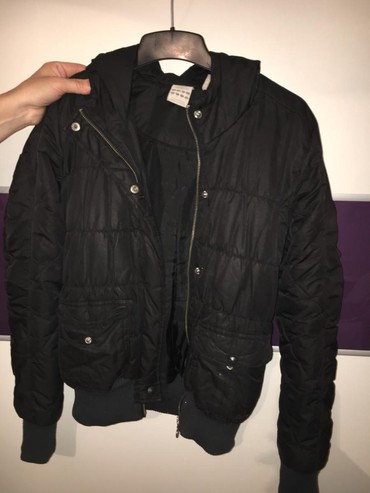 Adidas jakna.cena 1200 din - Pancevo
