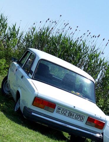 Mazda Azərbaycanda: Mazda Demio 0.6 l. 1987 | 99999 km