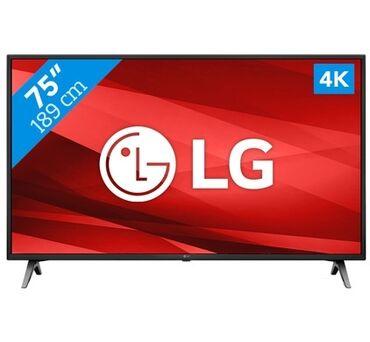 lg g2 qiymeti в Азербайджан: LG Lg 24MT48VF lg 32LM630B lg 32LK5100 lg