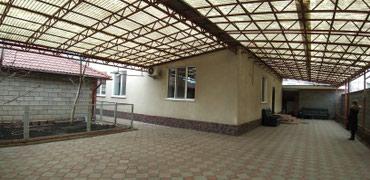 Продаю 2эт.К.Маркса-Медерова, в Бишкек