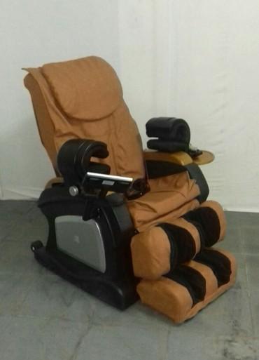 Masazne Fotelje - Kula