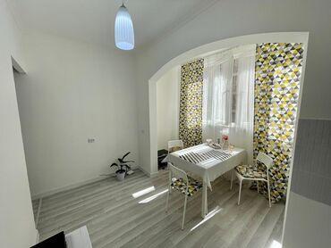 теплый пол электрический цена в бишкеке в Кыргызстан: 106 серия улучшенная, 1 комната, 45 кв. м Теплый пол, Бронированные двери