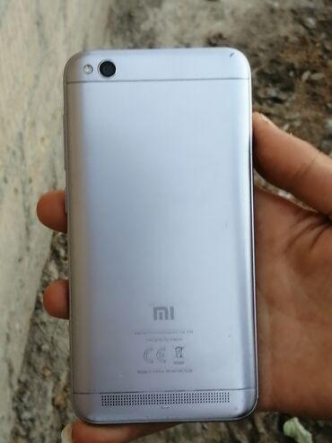 Электроника в Сиазань: Xiaomi