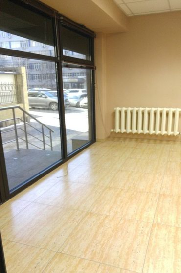 Сдам помещение 77 кв.м в центре Манаса в Бишкек