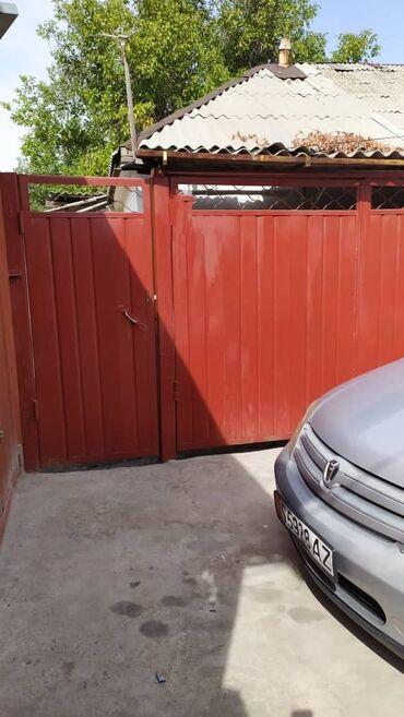 Bentley continental gtc 4 v8 - Кыргызстан: Продам Дом 50 кв. м, 4 комнаты