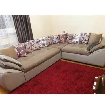 Divan 550 manata satılır Ünvan zabrat#ülkər 2