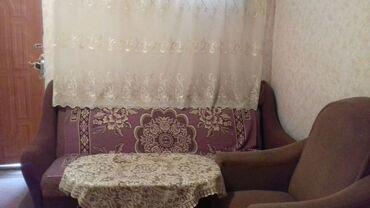 Daşınmaz əmlak Şirvanda: Satış Ev 8 kv. m, 2 otaqlı