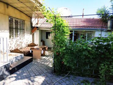 Продам Дома от собственника: 110 кв. м, 4 комнаты