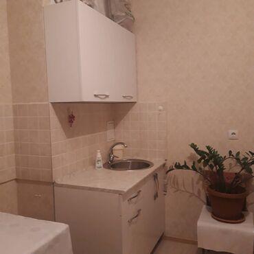 mashina kg грузовые в Кыргызстан: 1 комната, 50 кв. м С мебелью