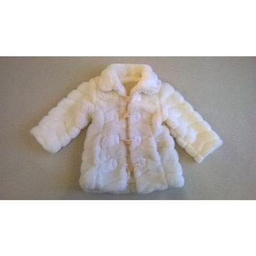 Παιδικό παλτό Alouette, για 3 ετών, σε άριστη κατάσταση ( μπορεί να