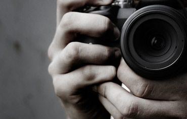"""приглашаем фотографов на работу в фотоателье """"Golden"""" в Бишкек"""