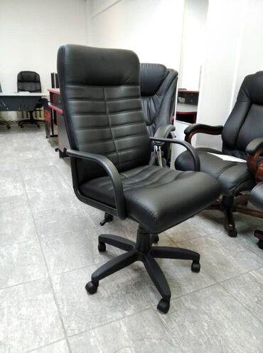 купить материнку для компьютера в Кыргызстан: Кресло для руководителя, для компьютера, Офисные кресла, для офиса