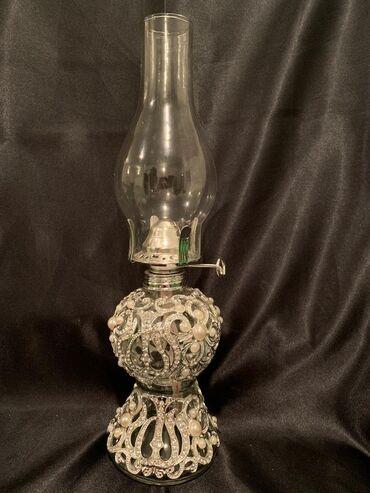 товары для дома в Азербайджан: Lampa 25 AZN