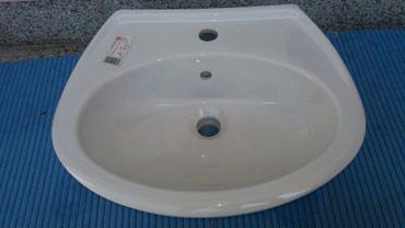 Umivaonik NOV. EXTRA CENA - Vranje