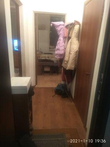 Продается квартира: Тунгуч, 1 комната, 30 кв. м