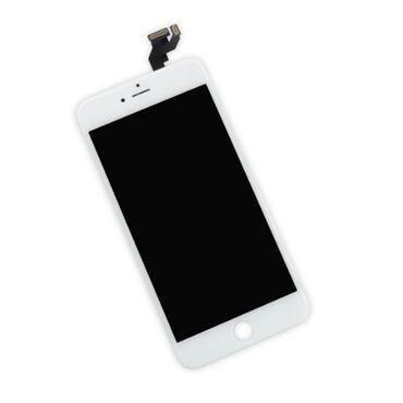 iphone 6 dubay qiymeti - Azərbaycan: IPhone 6 Plus